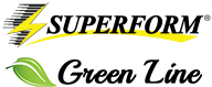 Material Handling & Storage/Racking Equipment Specialists